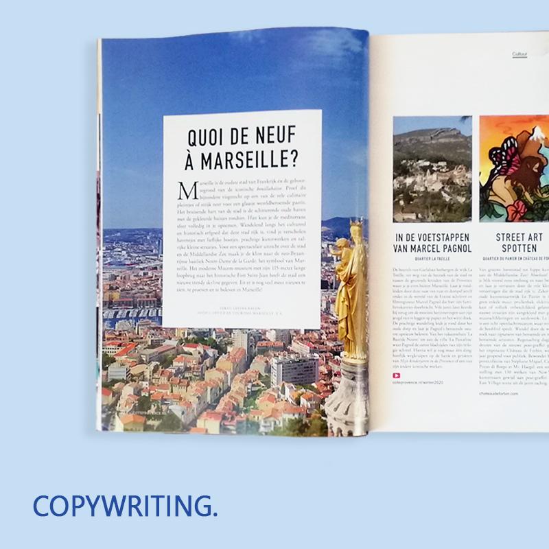20200108_vinale_portfolio_copywriting2